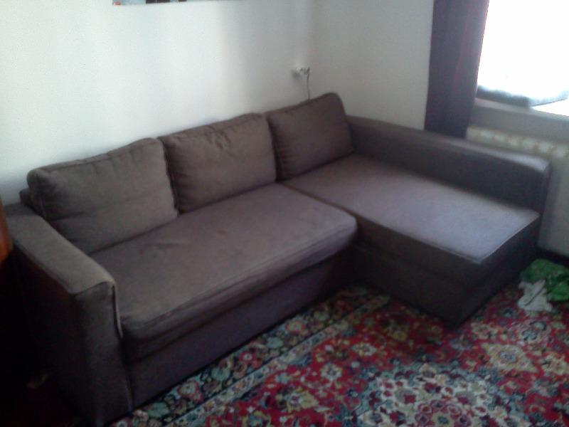 Мебель от производителя! a63fb2c4be8