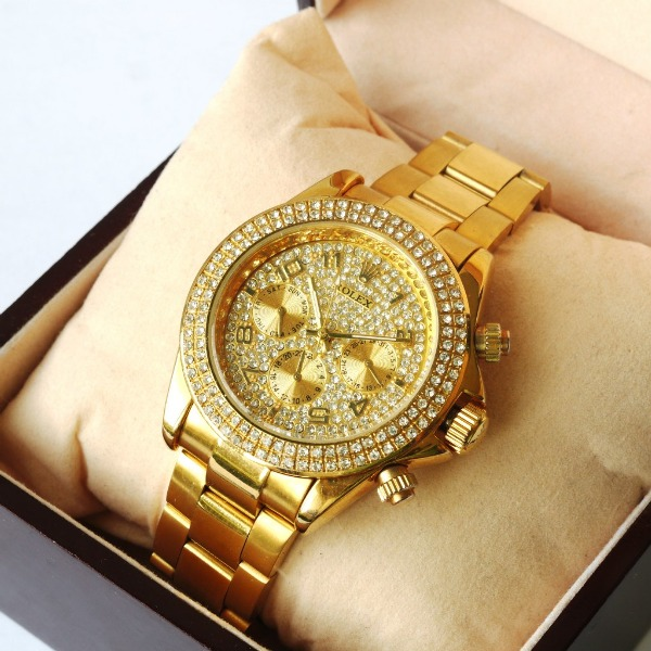 часы наручные rolex daytona woman реплика содержанию