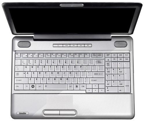 Где купить самые дешевые ноутбуки 5