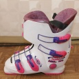 Продам горнолыжные ботинки женские и мужские, Новосибирск