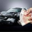 Наши специалисты быстро выкупят у вас авто, предоставять эвакуатор, Новосибирск