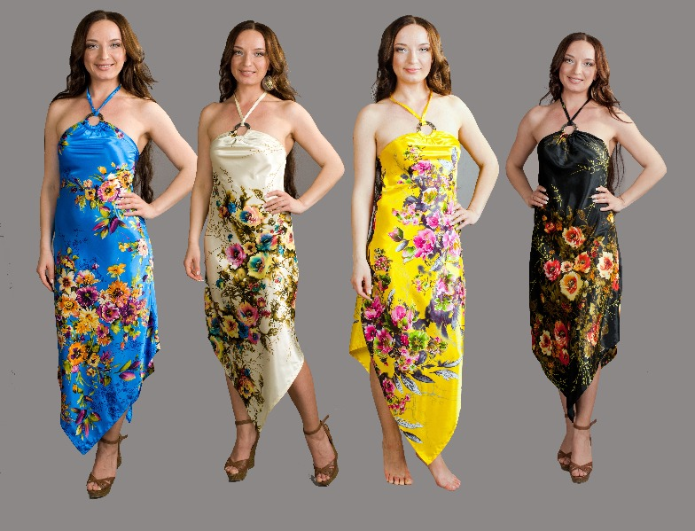 Женская Одежда Оптом От Производителя Новосибирск