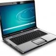 Отличная цена за ноутбук HP DV6730ER Intel Core2Duo T6570 2100MHz, Новосибирск