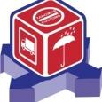"""Курс """"Эффективное управление запасами: расчет, прогнозирование"""", Новосибирск"""