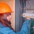 Электрик. Электромонтажные работы, Новосибирск