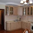 Высококачественный ремонт кухни под ключ, Новосибирск