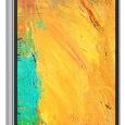 смартфон Samsung Galaxy Note 3, Новосибирск