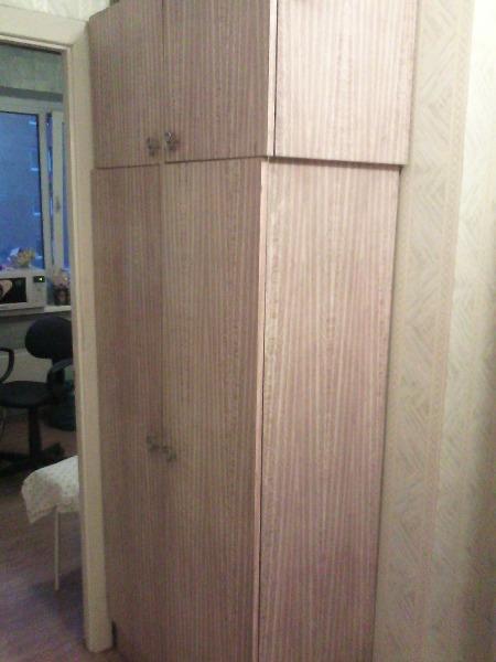мебель для школьника фото
