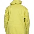 Продам мужскую сноубордическую куртку dc, Новосибирск
