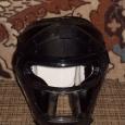 Универсальный защитный шлем, Новосибирск
