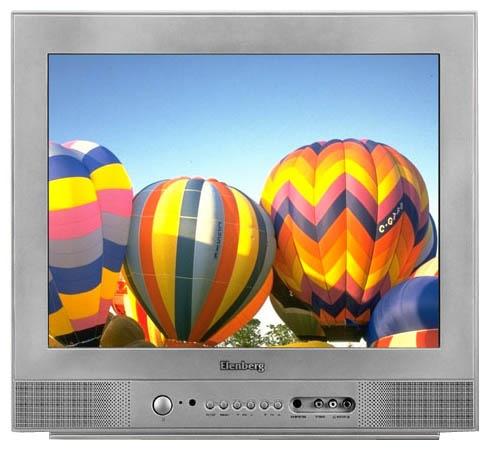 Подойдет ли Вам телевизор Elenberg 29F08.
