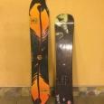 Продам срочно сноуборды, Новосибирск