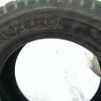 Шины Pirelli Scorpion Zero 255/55 R16 (Пирелли Скорпион Зеро), Екатеринбург