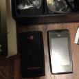 продам смартфон, Новосибирск