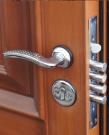"""Входные двери """"под ключ"""" (от замера до установки)"""