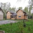 Высококачественное строительство: баня, дача, дом, коттедж, Новосибирск