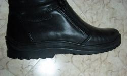 Фирменная Женская Зимняя Обувь