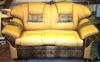 Большой выбор продукции от Стиль-Мебель.  Предлагаем покупателям удобную схему прямых поставок.
