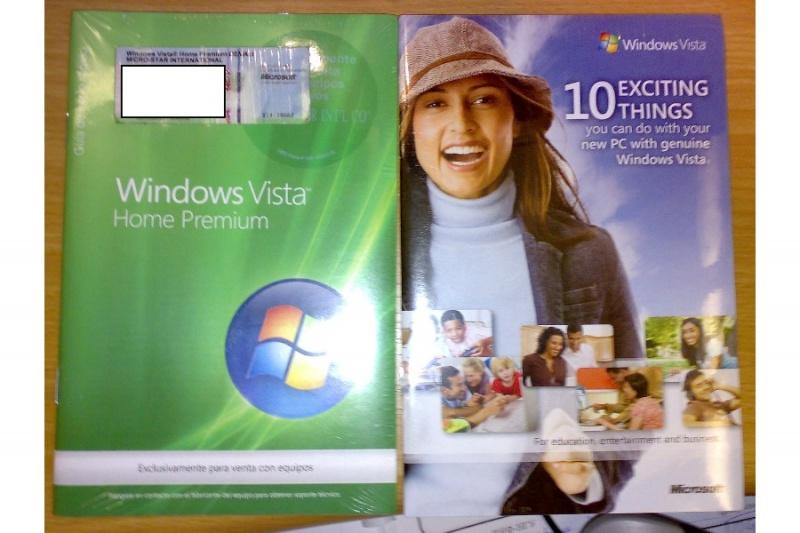 Whatsapp For Windows 7 Home Premium