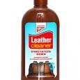 Очиститель кожи Leather Cleaner, 300мл, Екатеринбург