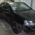 Volkswagen golf 5 фольксваген гольф 5 2.0 tdi, Екатеринбург