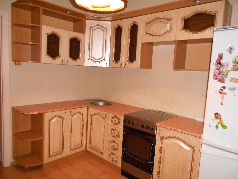 Как лучше сделать кухонный гарнитур 890