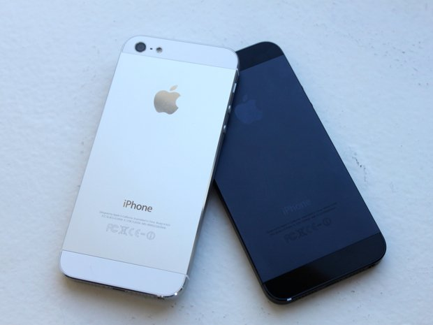 Iphone 4 Стандартная Мелодия