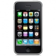 Смартфон Apple iPhone 3G S, Новосибирск