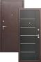 """Входная металлическая дверь """"Молдинг"""" // НГС.Товары"""