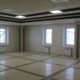Ремонт отделка офисов, магазинов под ключ, Новосибирск