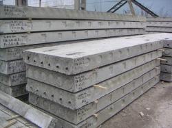 Схема армирования плиты перекрытия,армирование монолитной плиты перекрытия,схема армирования монолитной плиты...