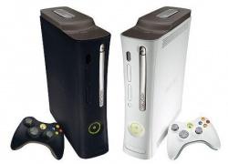Куплю игровые приставки xbox 360, нерабочие, не прошитые, расчет сразу