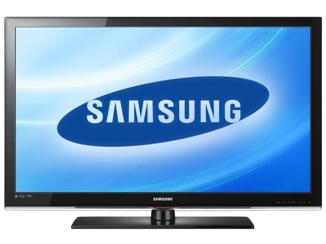 Телевизоры самсунг 5 серии 40 дюйма - 66