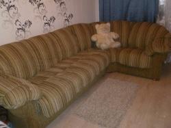 gg мебель