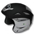 Шлем для сноуборда Vega HD610 Solid черный матовый, Новосибирск
