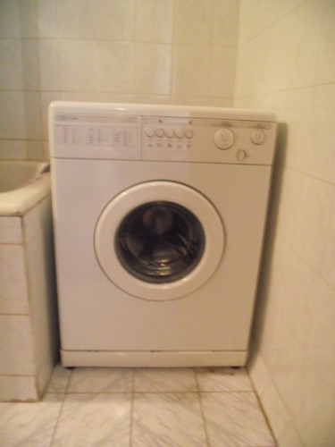 инструкция к стиральной машине siltal sl 348 x