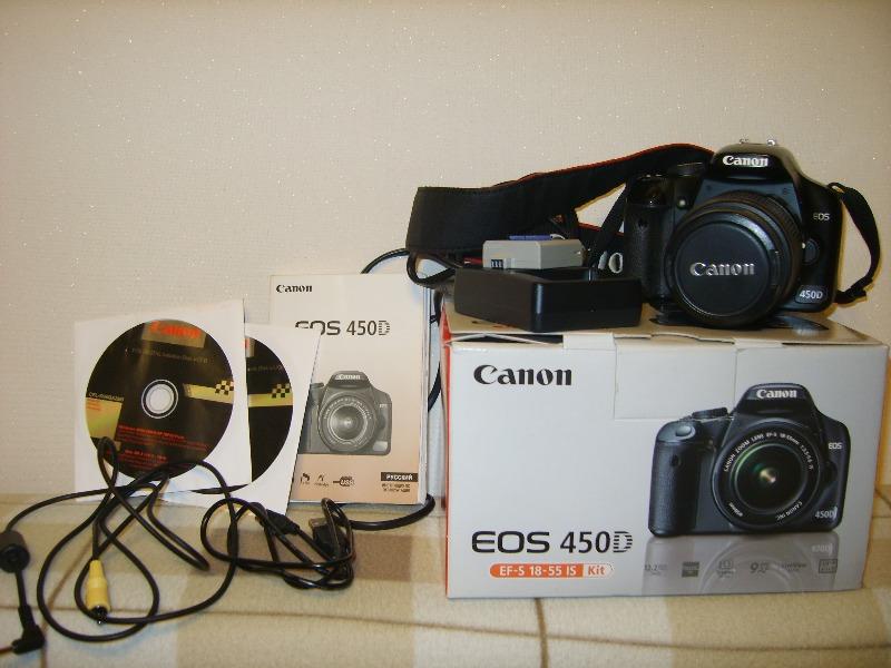 Canon Sx120 Инструкция
