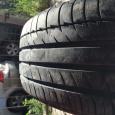 Продам резину  лето Michelin Latitude Sport 225/60/18, Екатеринбург