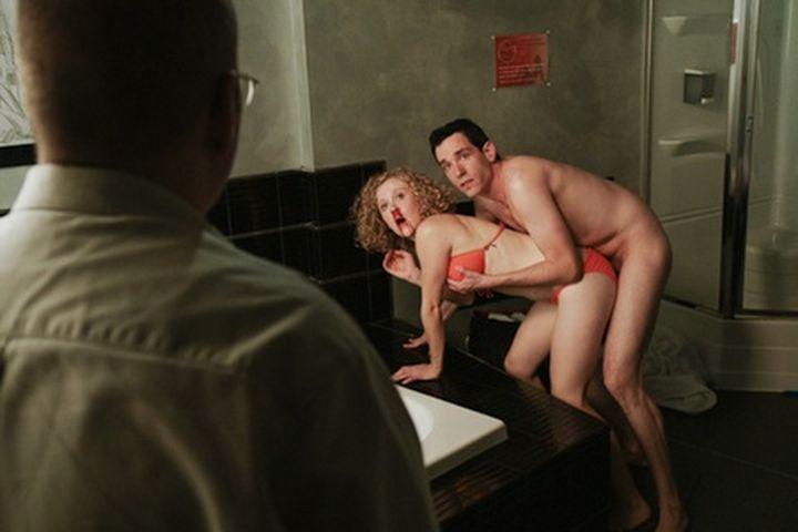 Секс и фильми фото 388-530