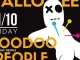 Voodoo People