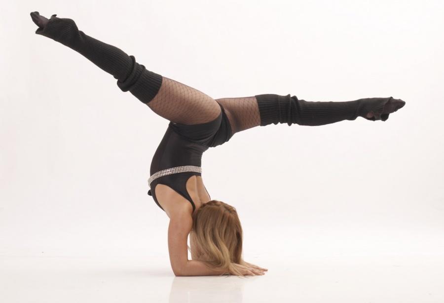 slozhnaya-horeografiya-seksualnie-dvizheniya