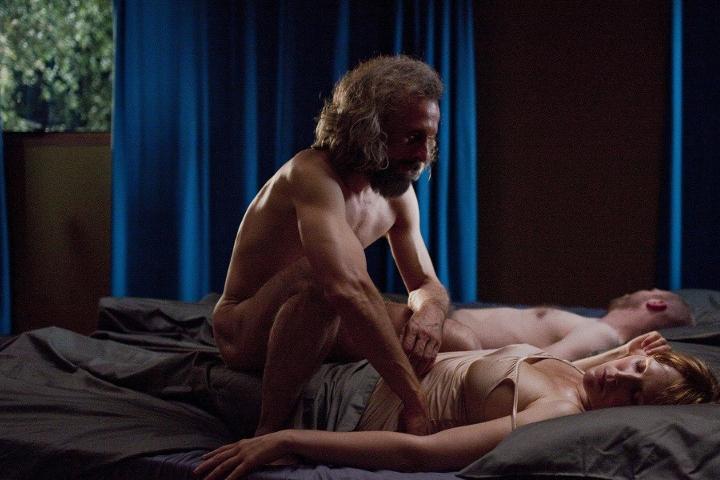 порно про табу в кинотеатре усталый путник смотреть онлайн