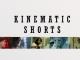 Kinematiс shorts 5