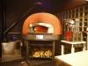 Beerman&Пицца
