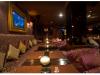 SHISHA - karaoke. Ресторан