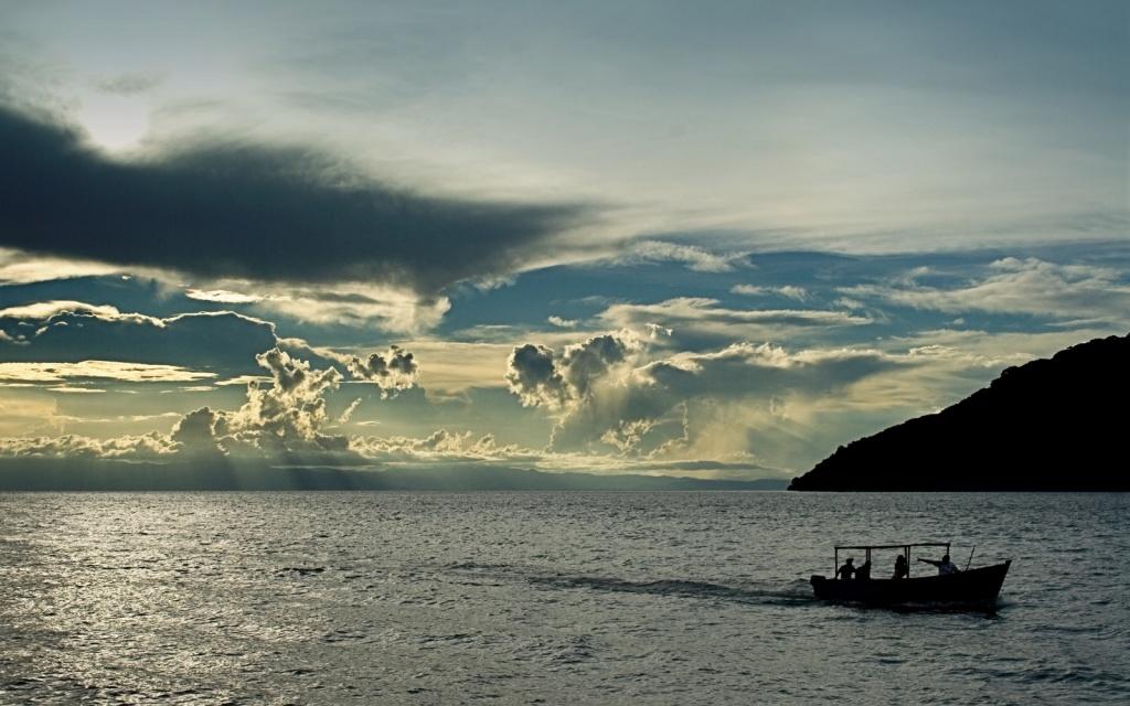 Малави. Автор: frankdouwes. Фото:  www.flickr.com