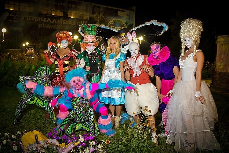 Фото: vk.com/semenoffff