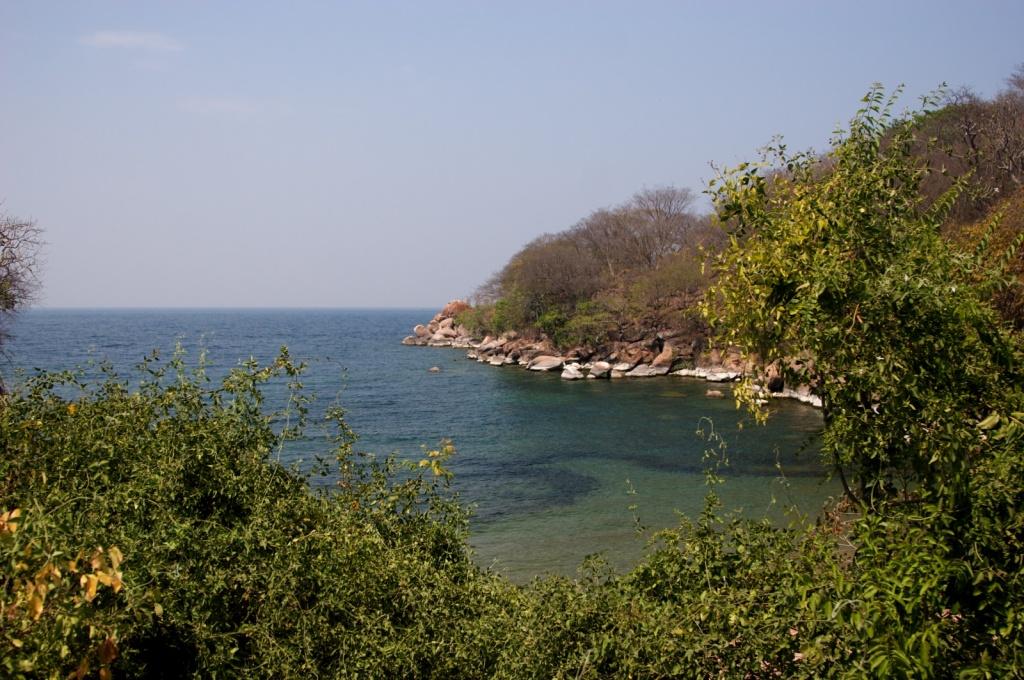 Малави. Автор: SarahDepper. Фото:  www.flickr.com