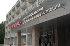 Красмашевский