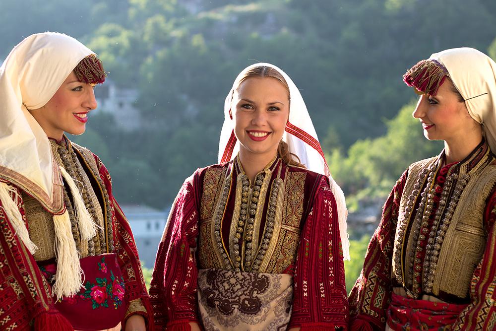 Автор: Marjan Lazarevski. Фото:  www.flickr.com